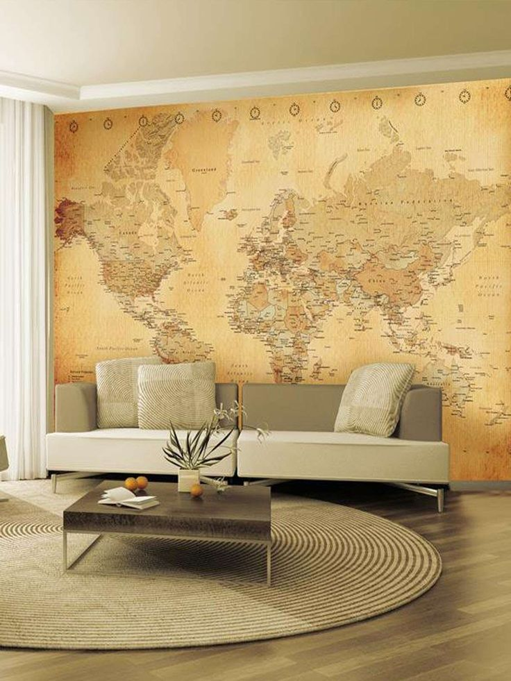 Delighted Wall Feature Ideas Images - Wall Art Design ...