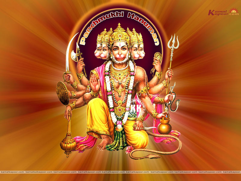 lord hanuman chalisa free download return patients ga