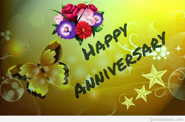 Happy anniversary sweetheart wallpaper hd ~ the best collection of