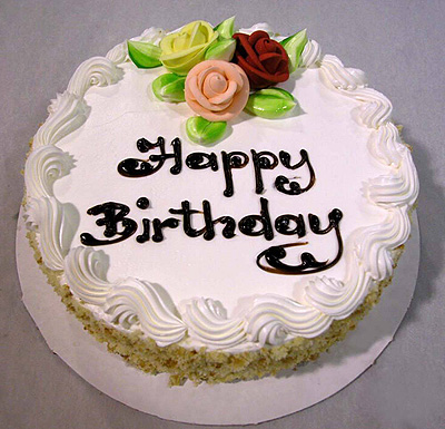 Deepak Birthday Cake Image Download : Download Happy Birthday Cake With Name Wallpaper Gallery