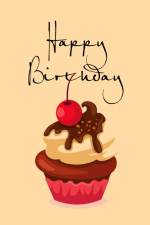 Download Happy Birthday Mobile Wallpaper Gallery