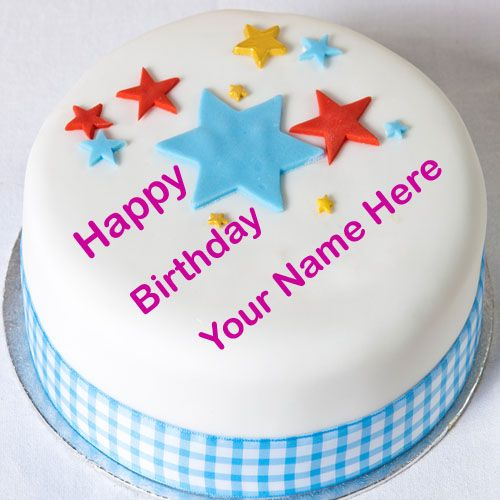 happy birthday cake pictures with name happy birthday name wallpaper gallery 4710