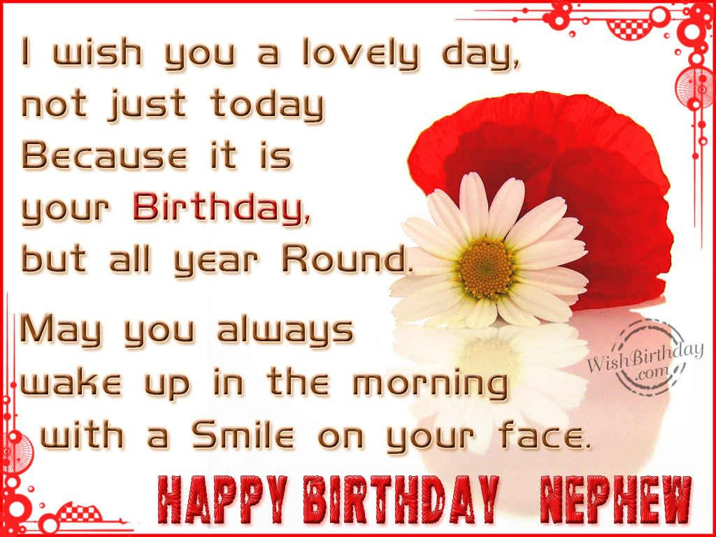 Heart Touching Birthday Wishes For Dad   Best wishes