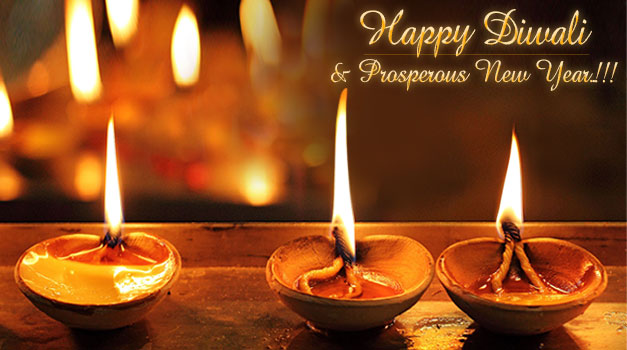 Happy Diwali And New Year Wallpapers: Download Happy Diwali & New Year Wallpaper Gallery