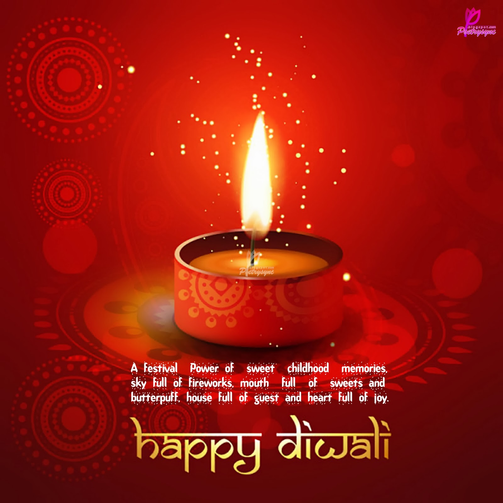 Download happy diwali and new year wallpapers gallery happy diwali and new year wallpapers kristyandbryce Gallery