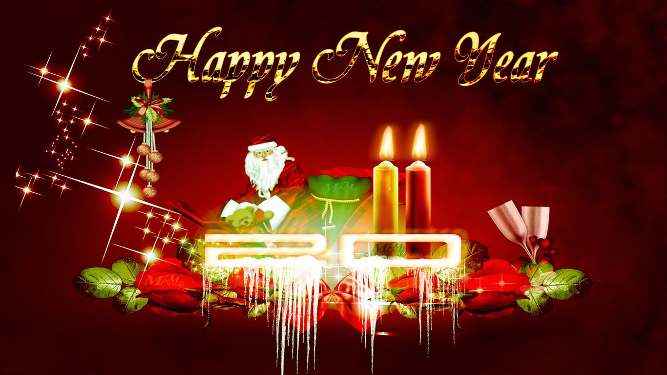 download happy diwali and new year wallpapers gallery