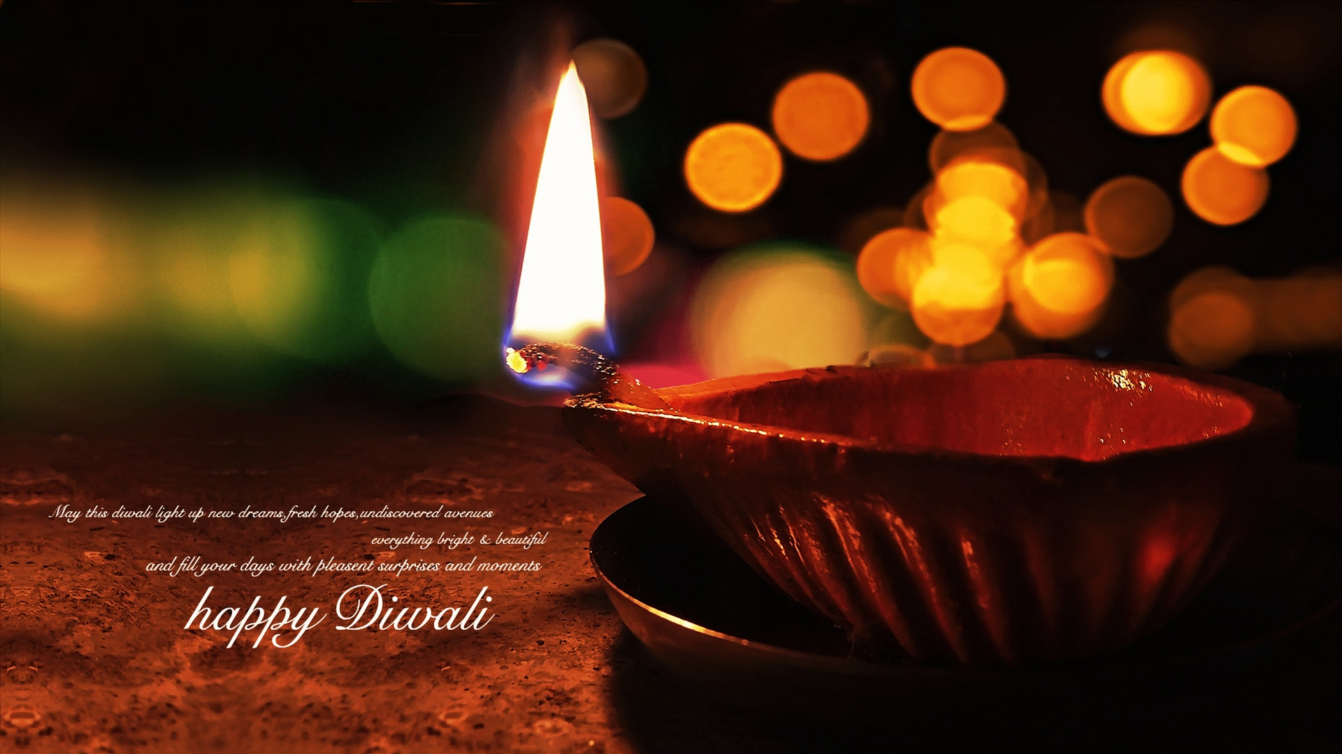 High Definition Diwali Wallpapers A Unique Wish: Download Happy Diwali Desktop Wallpapers Gallery