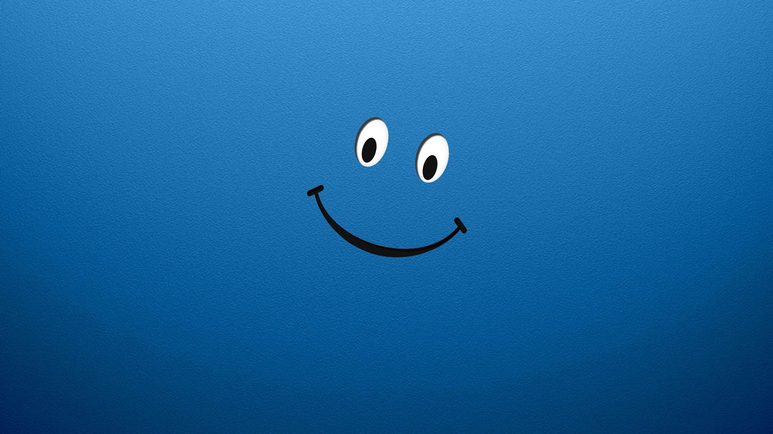 Happy Face Wallpapers