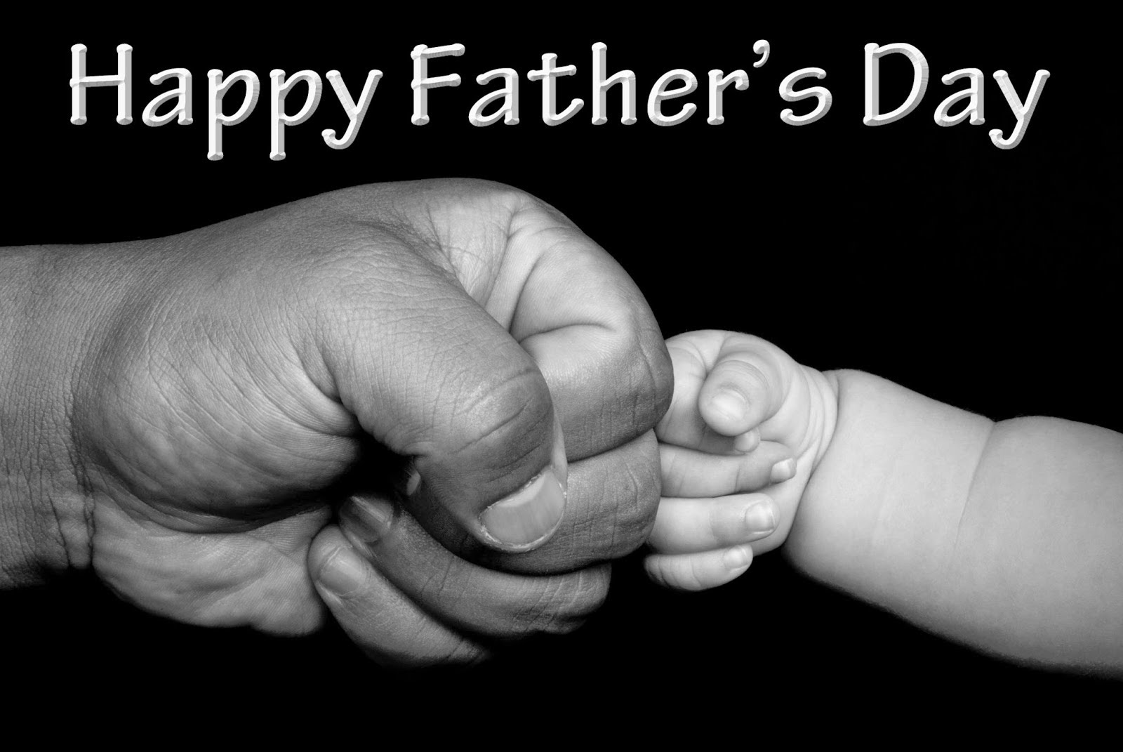 Happy Fathers Day Wallpaper HD
