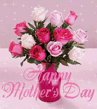 Happy Mothers Day Live Wallpaper