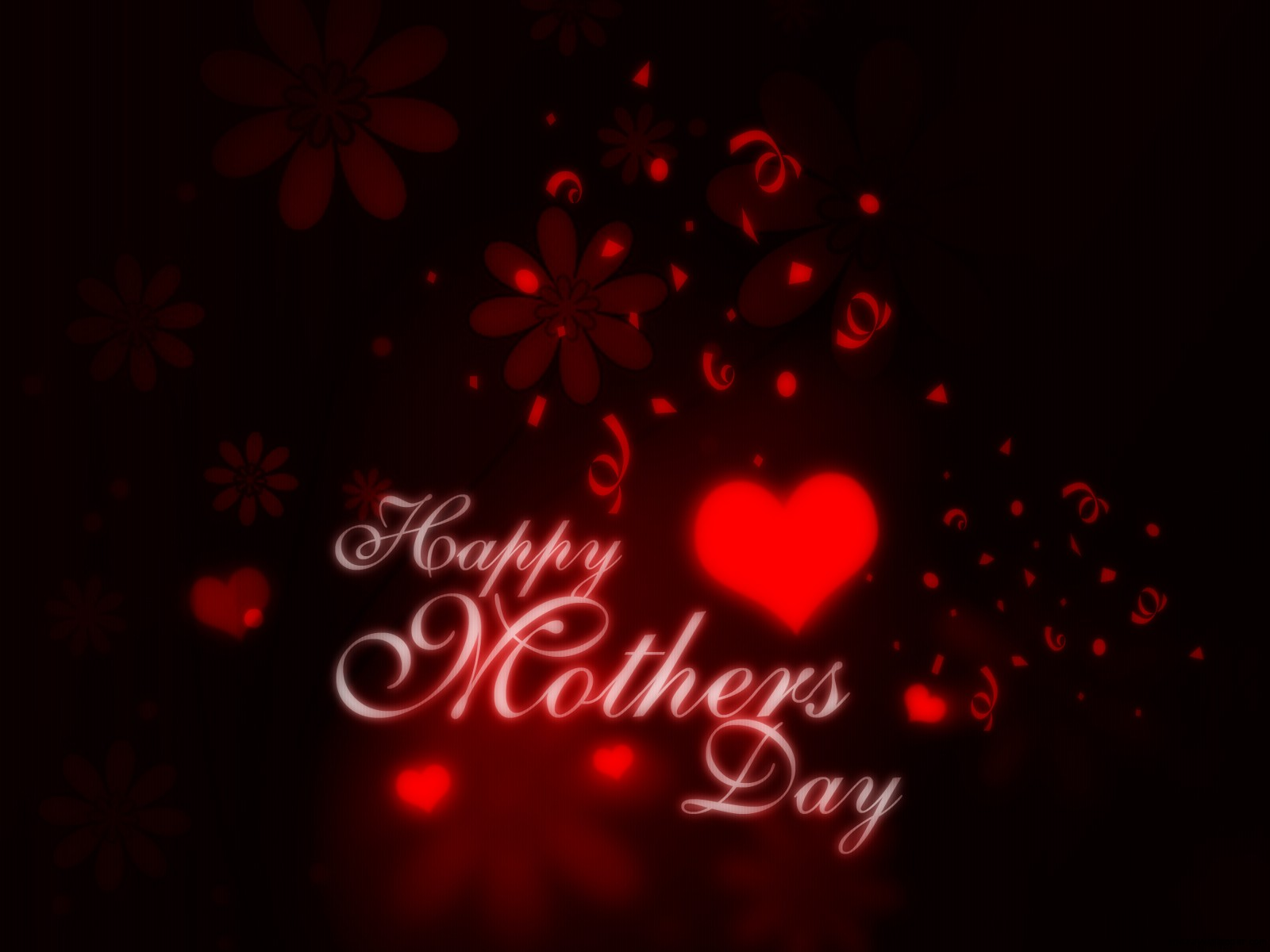 1000 Whatsapp DP Images Profile Pictures - iEnglish Status Sad mothers day pictures