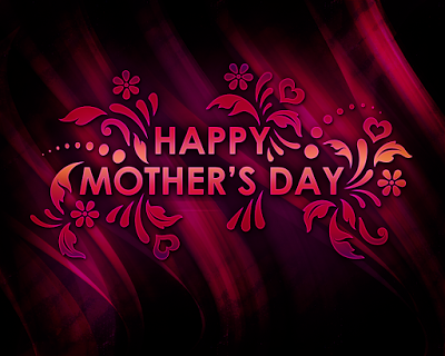 Free Live Mothers Day Wallpaper