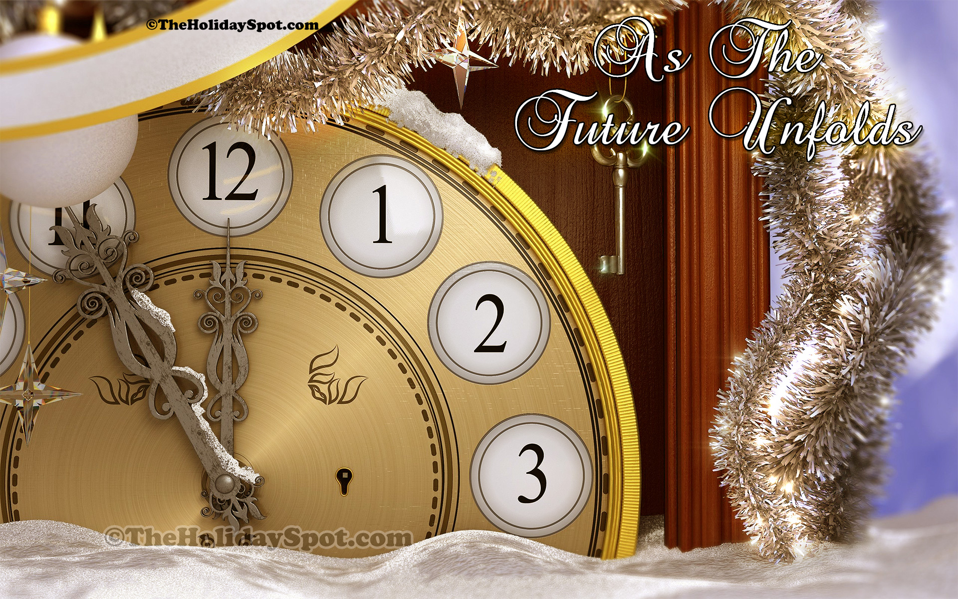 Download happy new year 2014 live wallpaper gallery happy new year 2014 live wallpaper voltagebd Gallery
