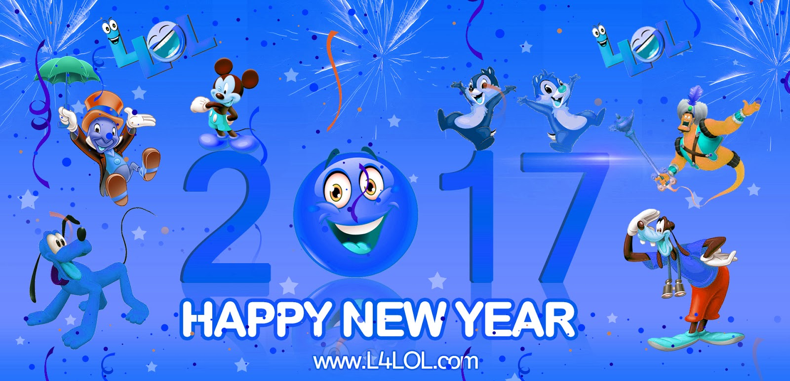 download happy new year hd wallpaper free download gallery