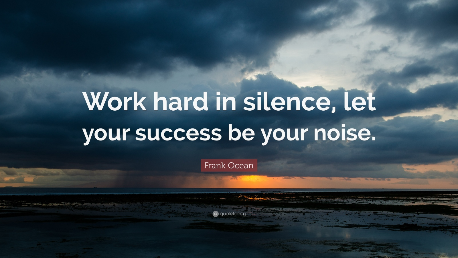 Hard Work Quotes Wallpaper