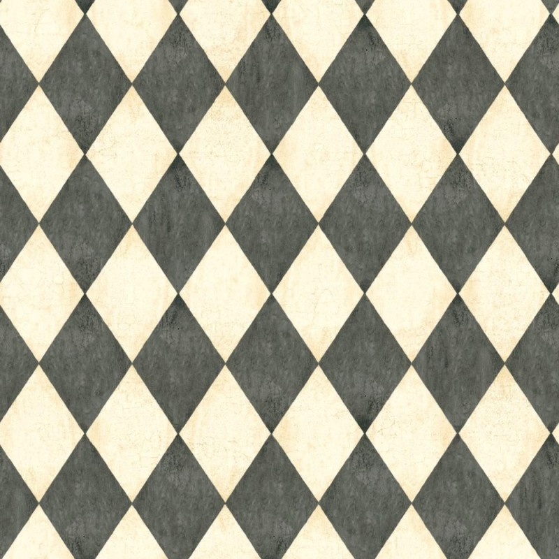 Harlequin Wallpaper Discount