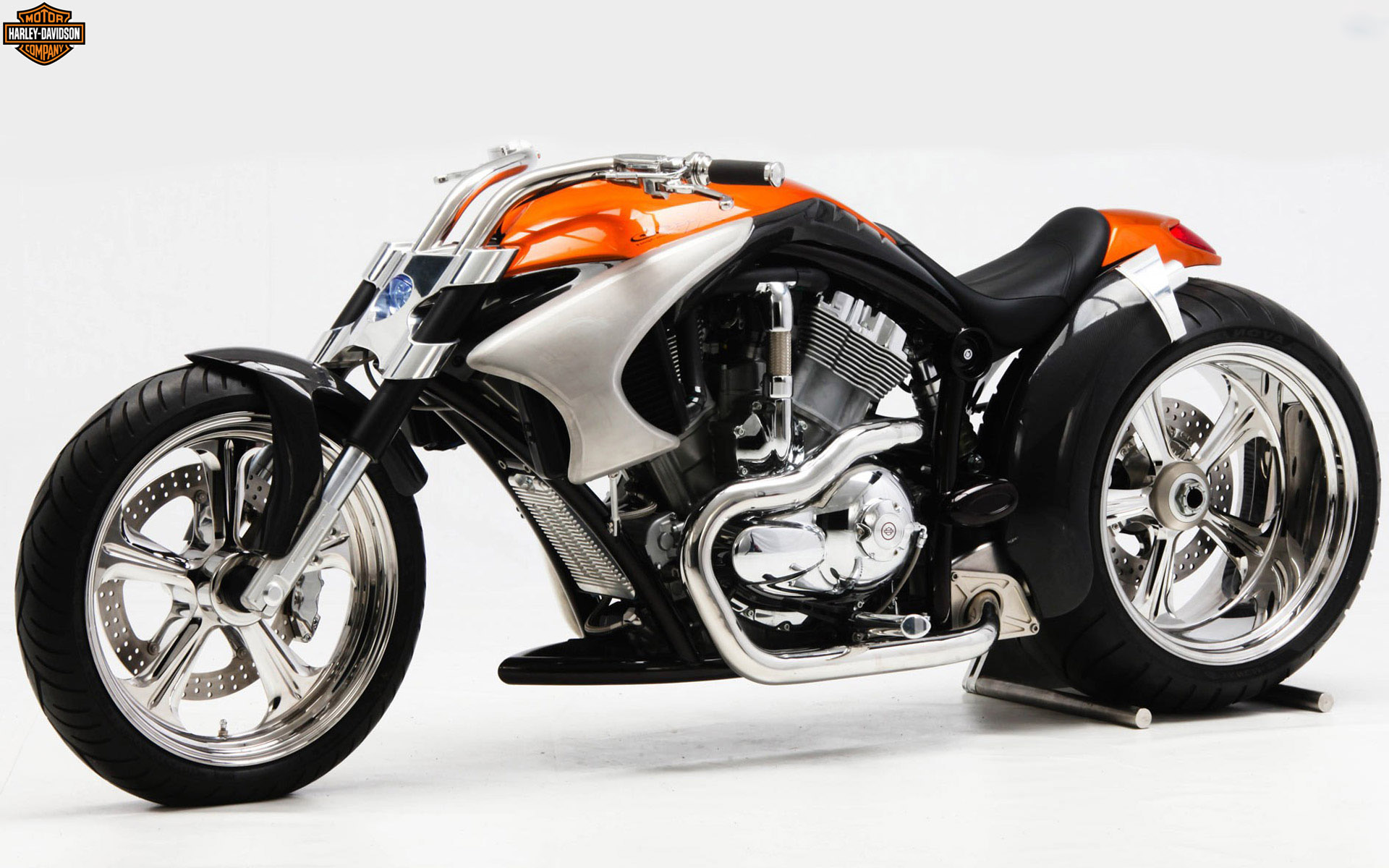 Download Harley Davidson Bikes Wallpapers Hd Free Gallery Pictures
