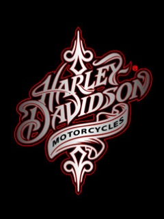 Download harley davidson cell phone wallpaper free gallery harley davidson cell phone wallpaper free voltagebd Images