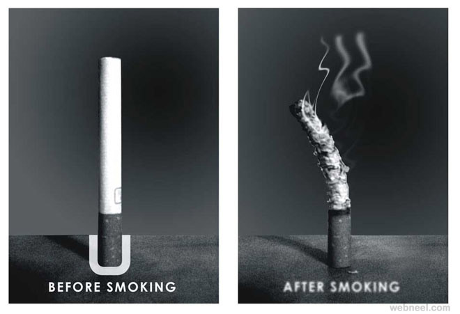 Harmful Effects Of Smoking Wallpapers