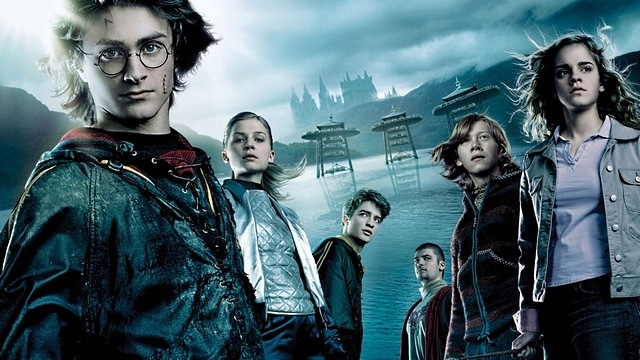 Harry Potter Best Wallpapers