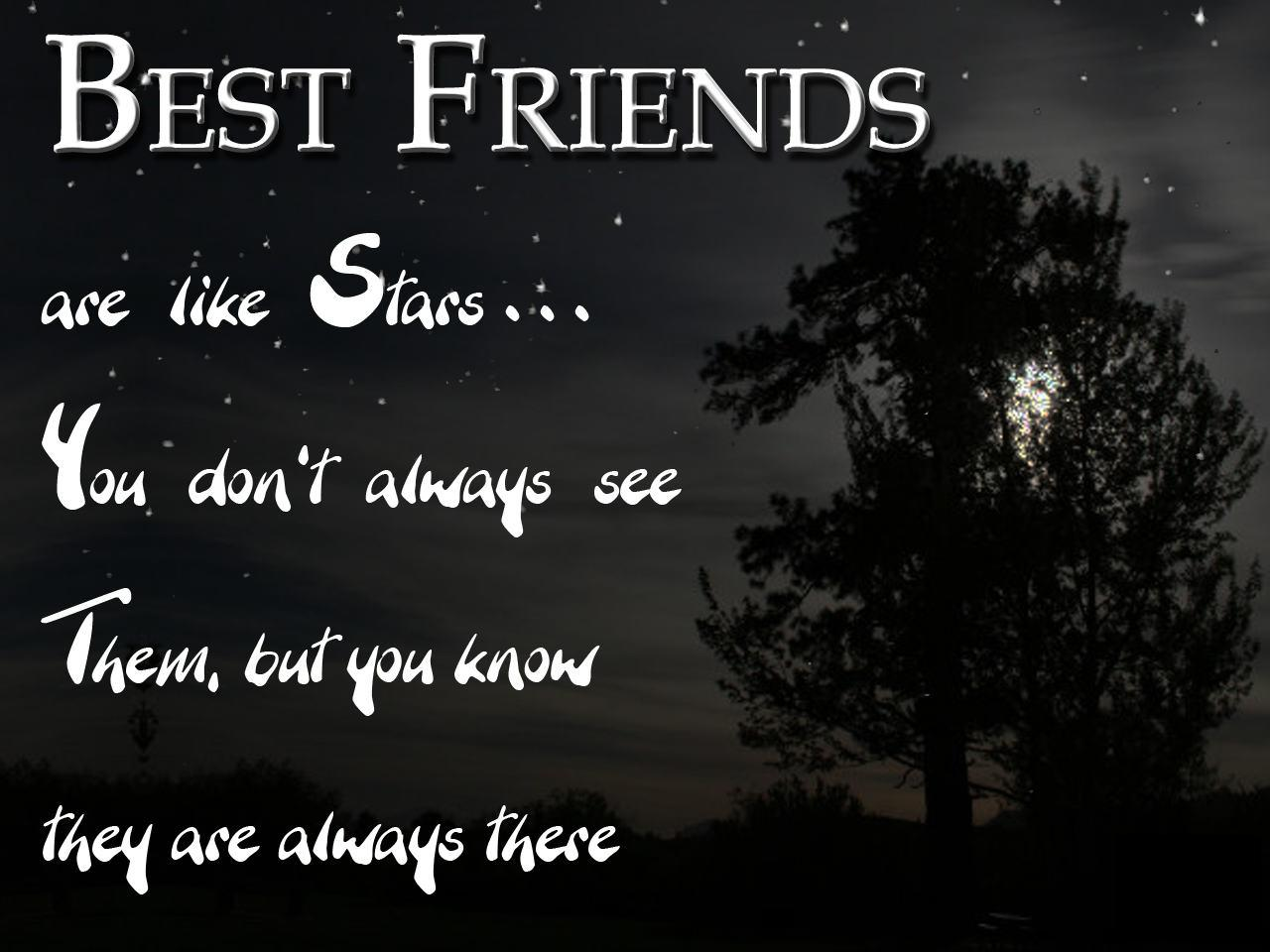 Heart Touching Wallpaper With Quotes