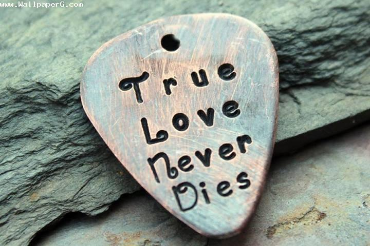 Heart Touching Wallpapers Love