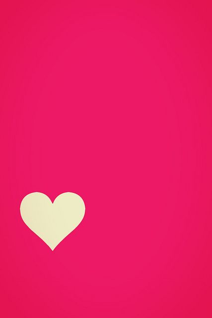 Heart Wallpaper For Phone
