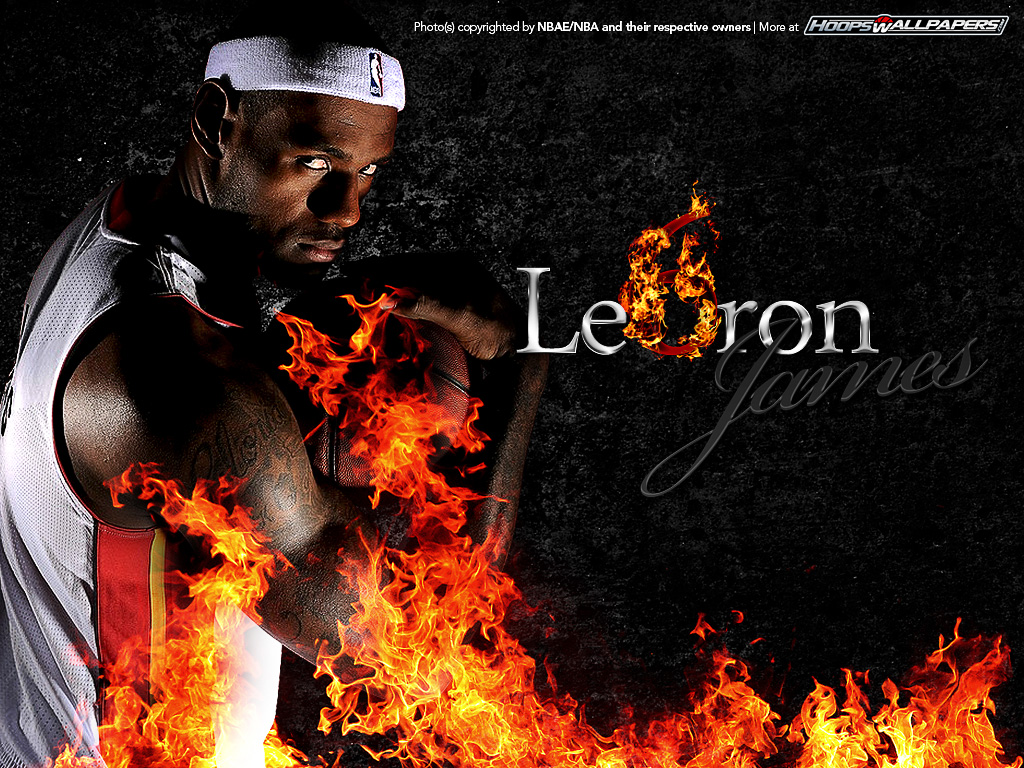Heat Wallpaper Download