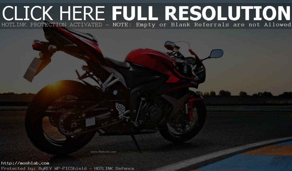 Heavy Bikes Wallpapers Full HD