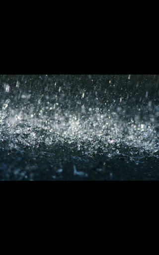 Heavy Rain Live Wallpaper