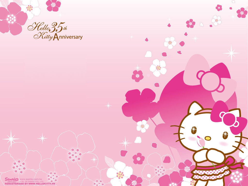 Download hello kitty full hd wallpaper gallery hello kitty full hd wallpaper voltagebd Choice Image