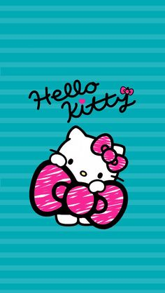 Download hello kitty wallpaper samsung gallery hello kitty wallpaper samsung voltagebd Choice Image