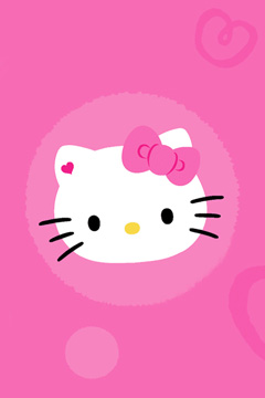 Hello Kitty Source Download Wallpaper Samsung Gallery