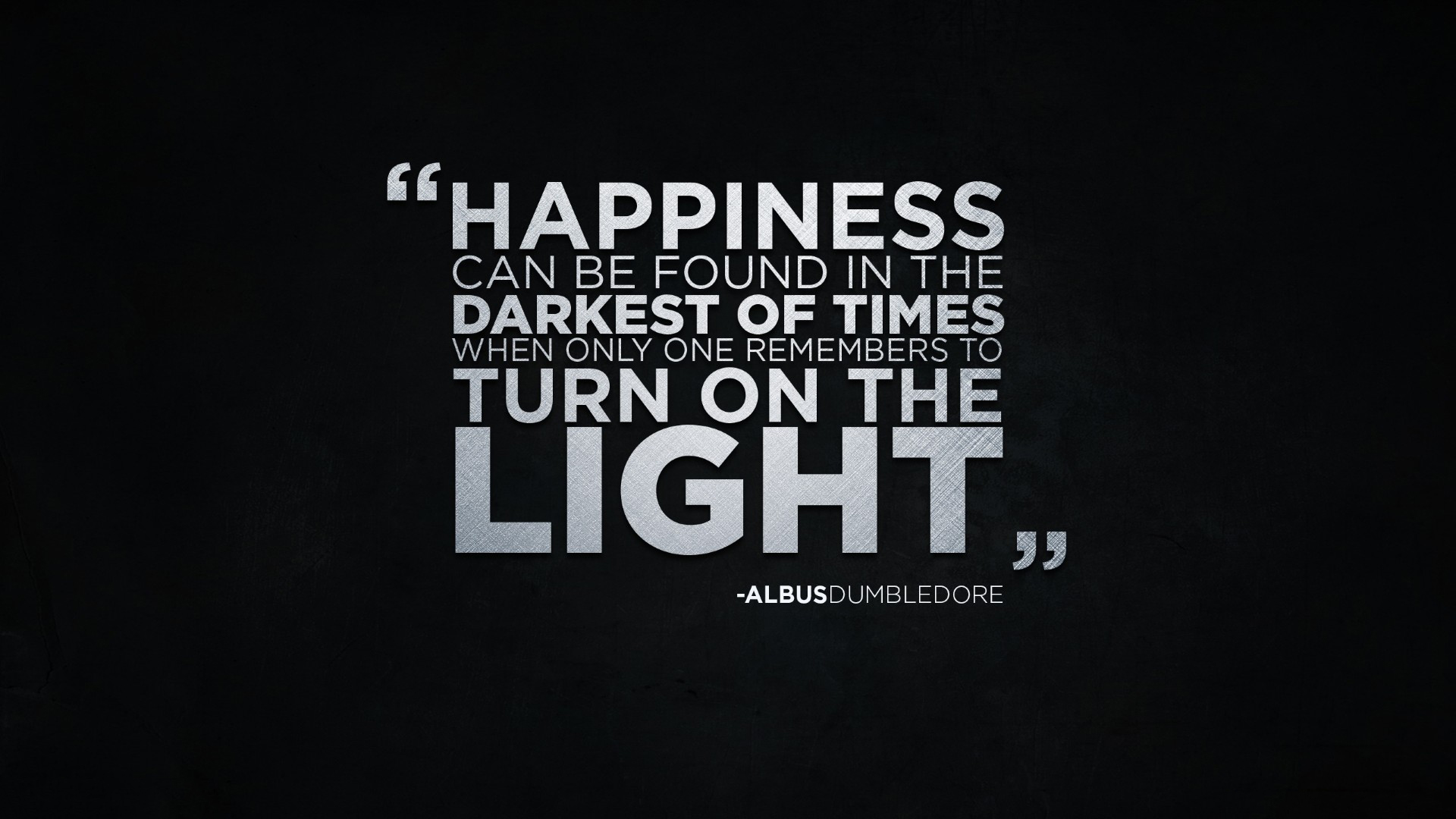 High Quality Quotes Wallpapers