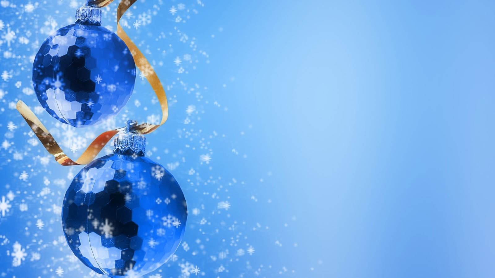 download high resolution christmas wallpaper gallery