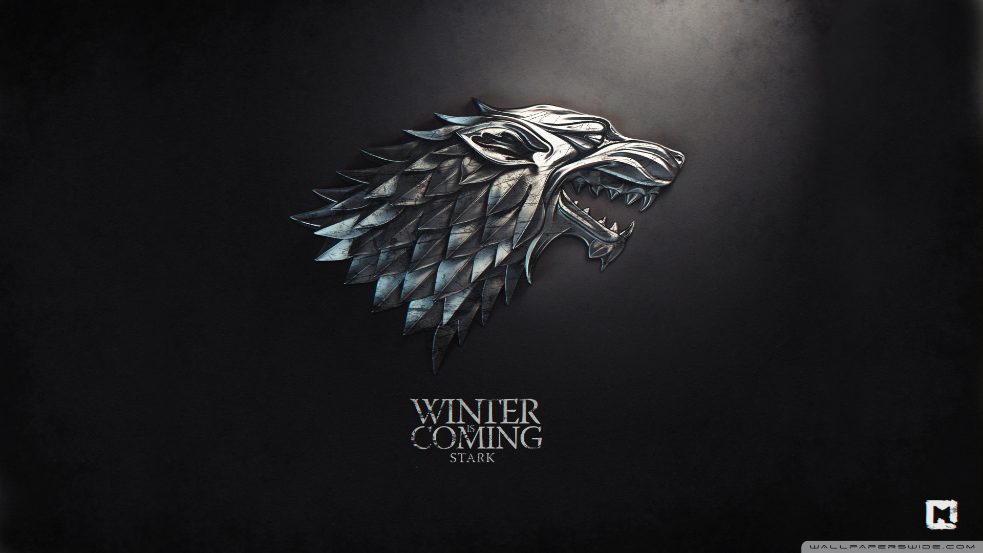 High Resolution Game Of Thrones Wallpaper