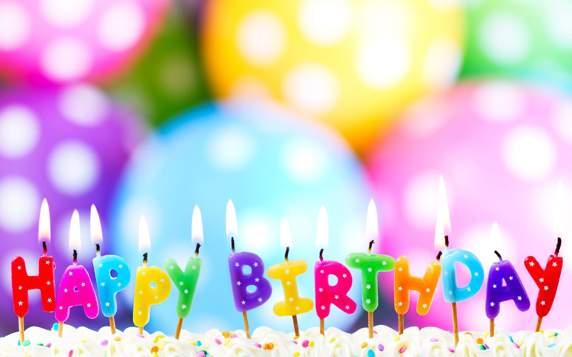 download high resolution happy birthday wallpapers gallery