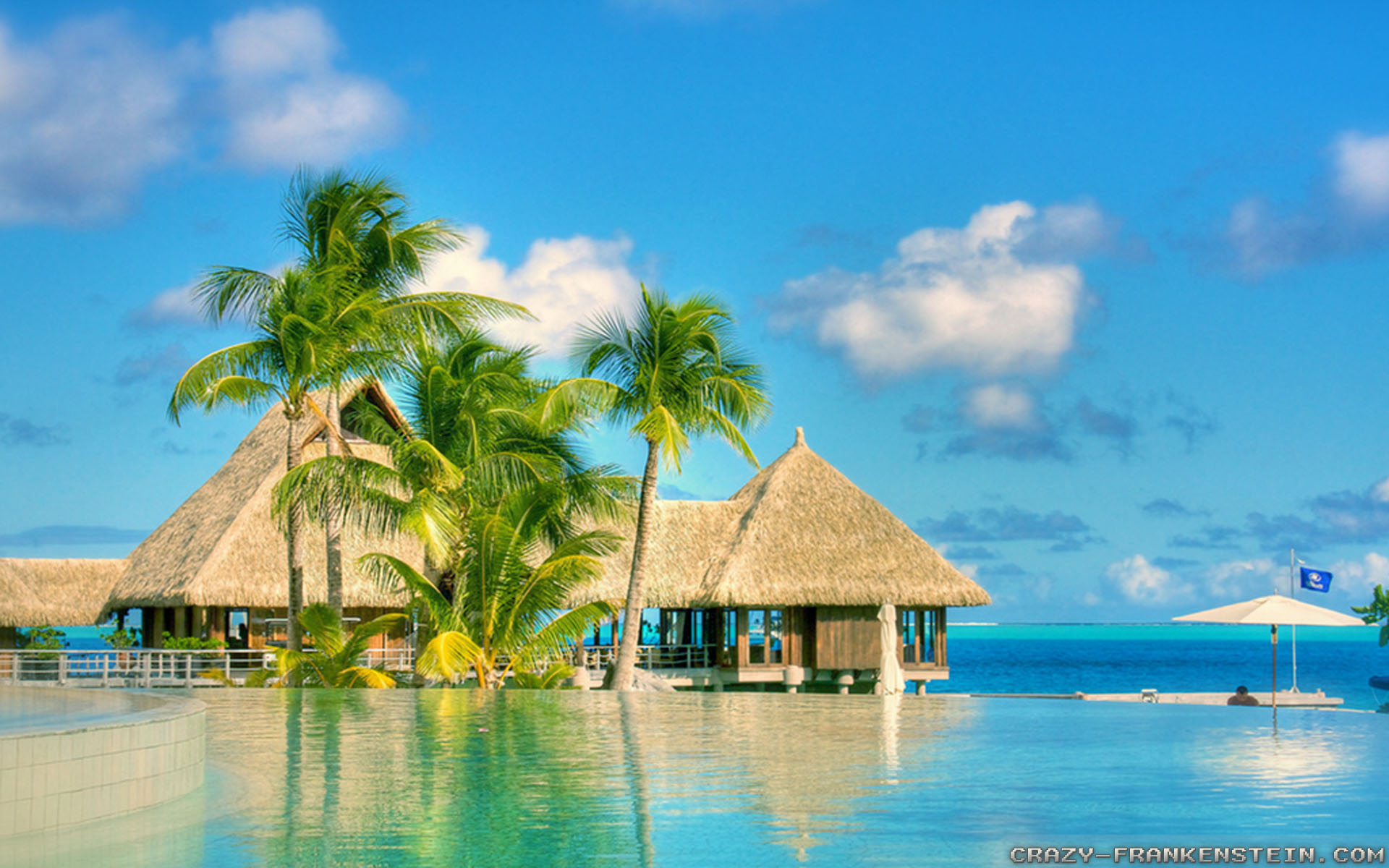 Download high resolution summer wallpaper gallery - Large screen wallpapers free ...