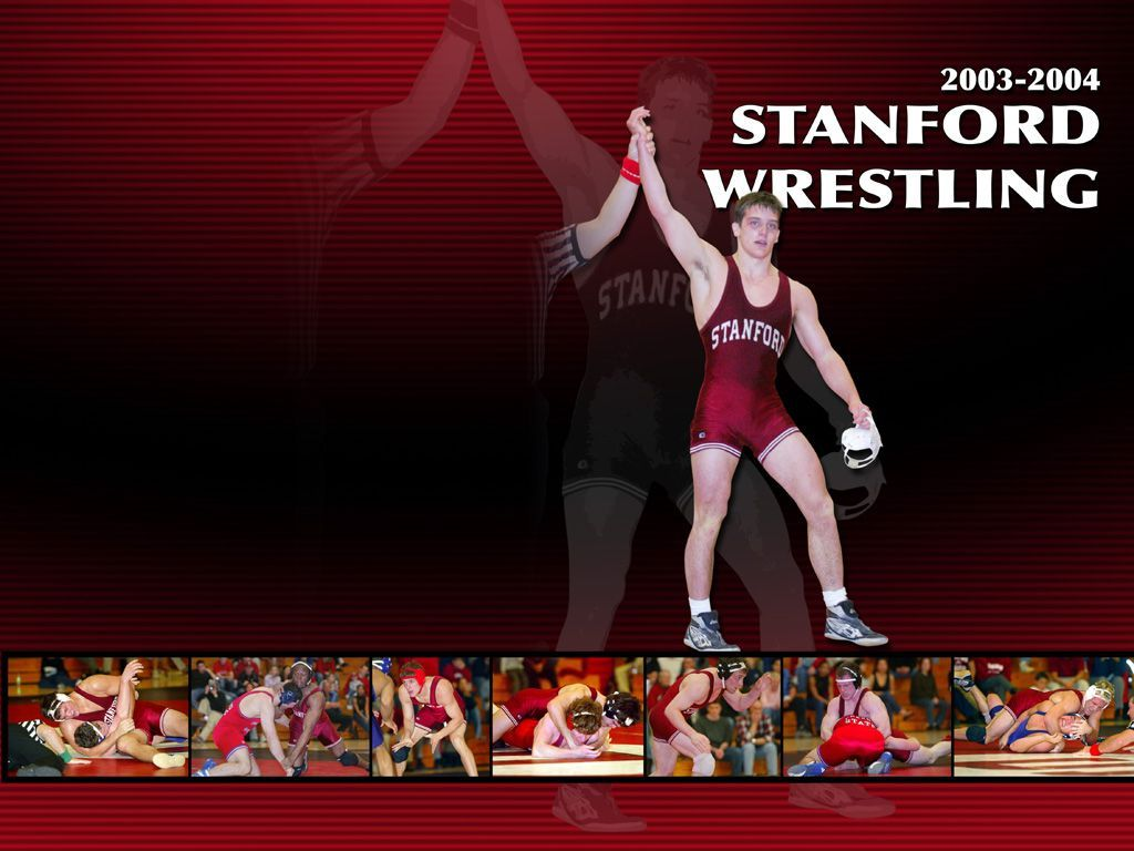 high school wrestling essays Wrestling is a challenging sport that requires physical strength, technical prowess, anaerobic endurance and mental fortitude an effective personal training program for a high school.