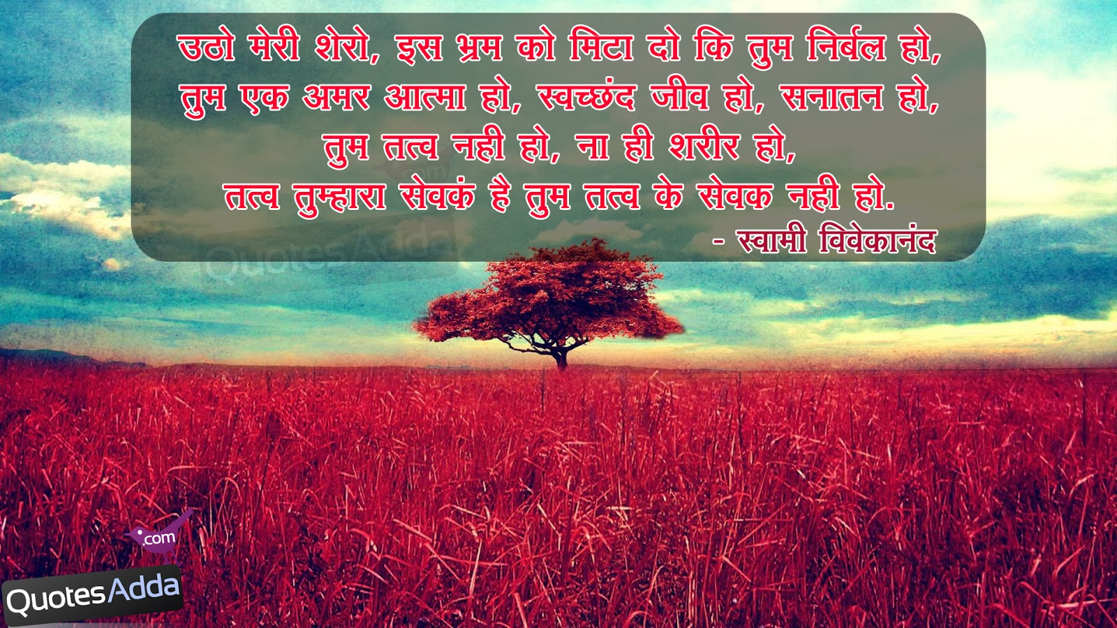 Download Hindi Bible Words Wallpapers Gallery