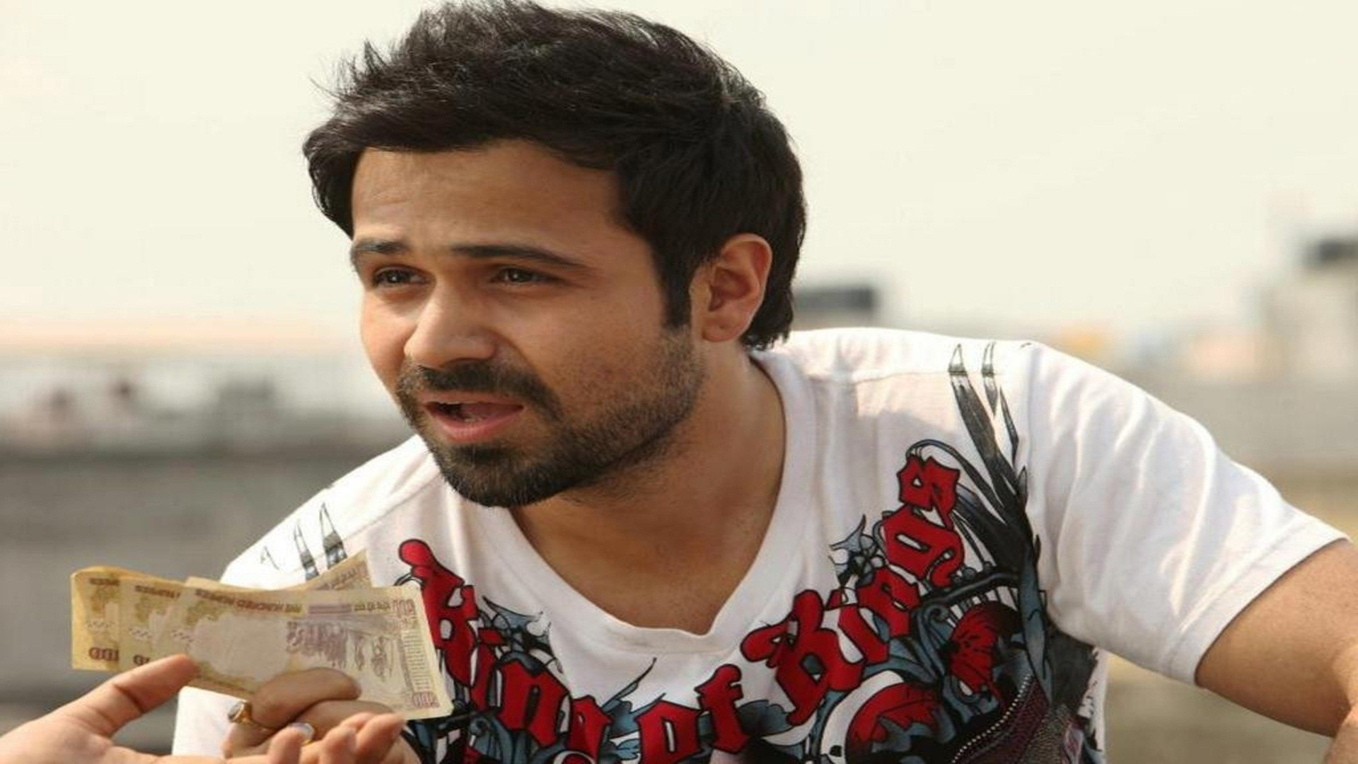 jannat film images check out jannat film images cntravel