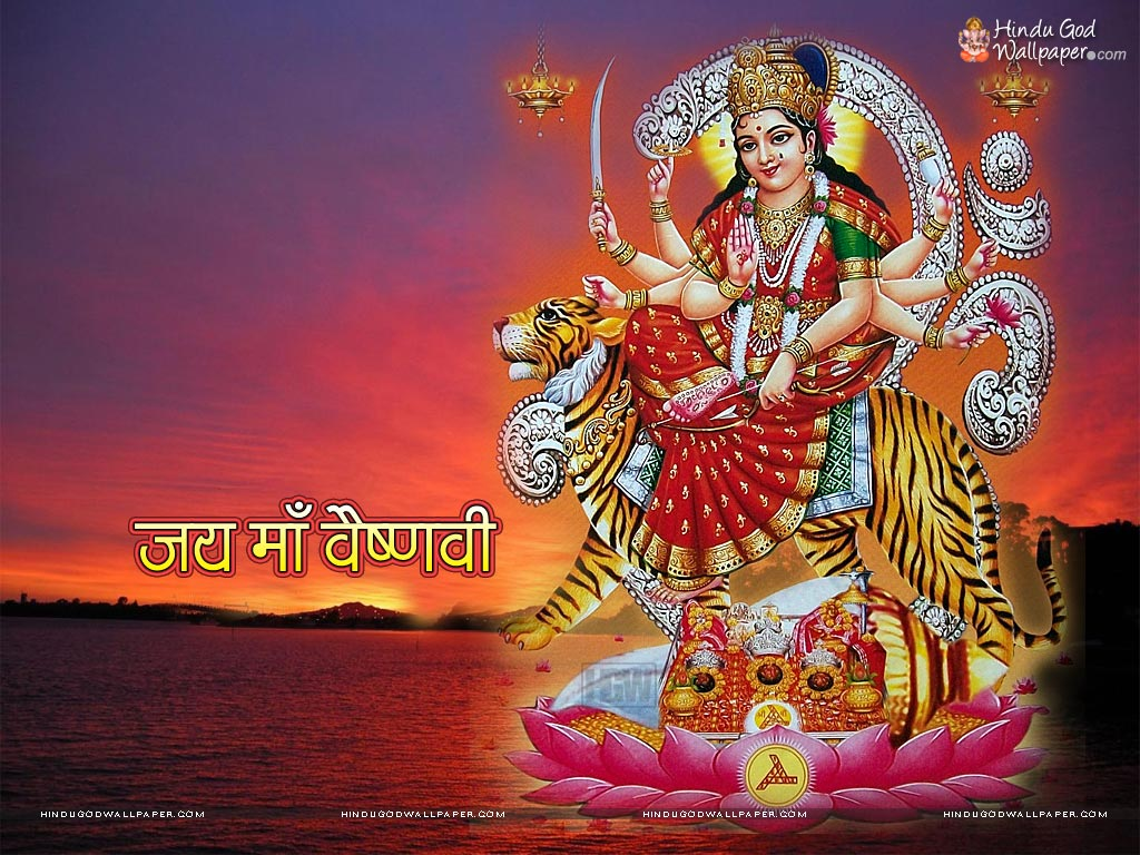Hindu God Wallpaper For Desktop Free Download