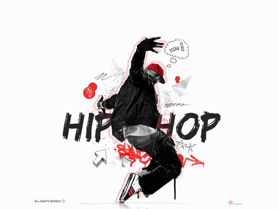 Hip Hop Wallpapers For Mobile
