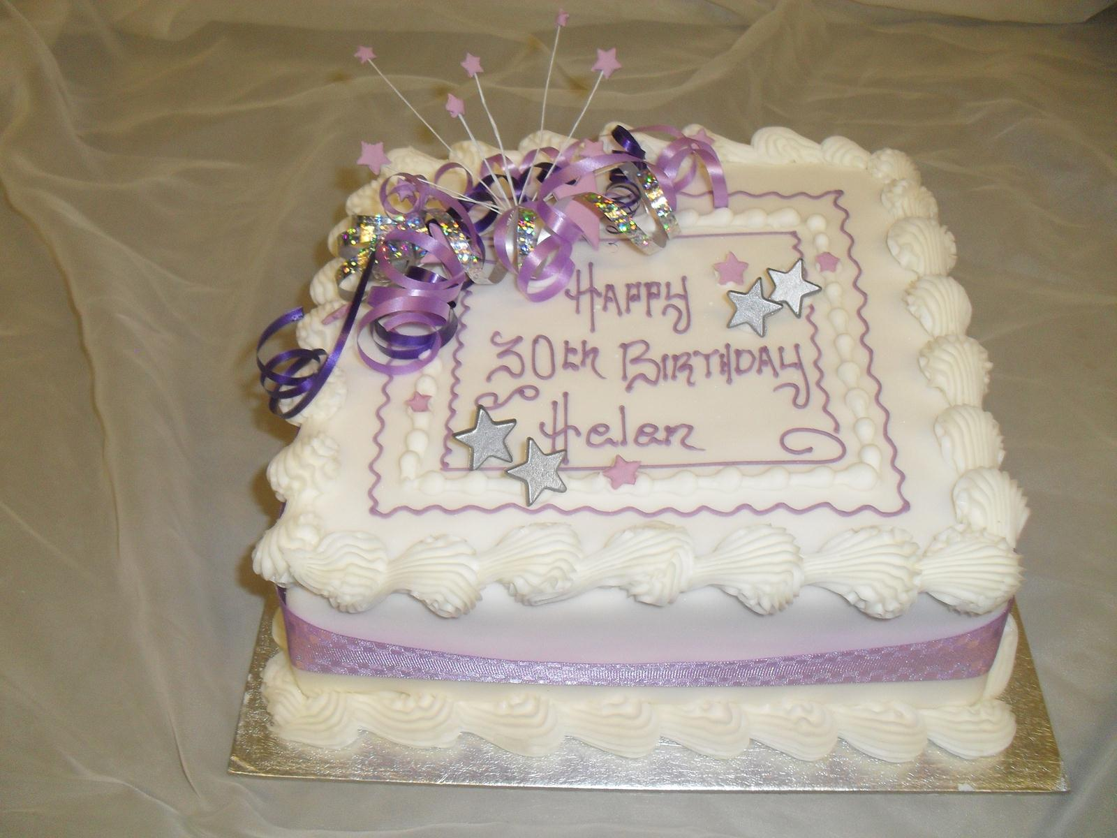 Birthday Cakes For Boys With Name ~ Birthday cake pic with name hira ~ prezup for .