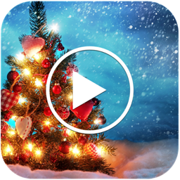 Download Holiday Live Wallpaper Gallery