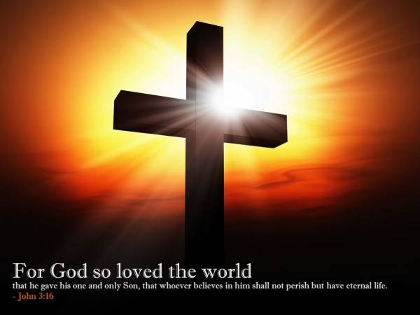 Holy Cross Wallpaper Free Download