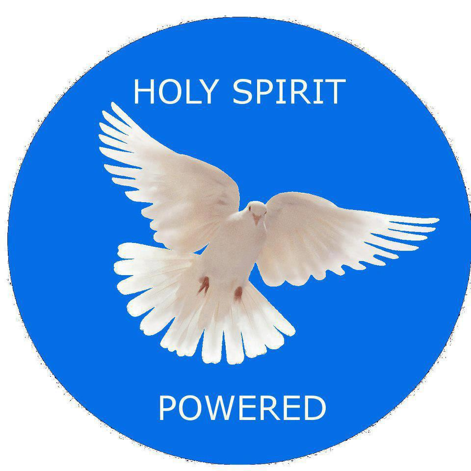 Holy Spirit Wallpapers Free Download