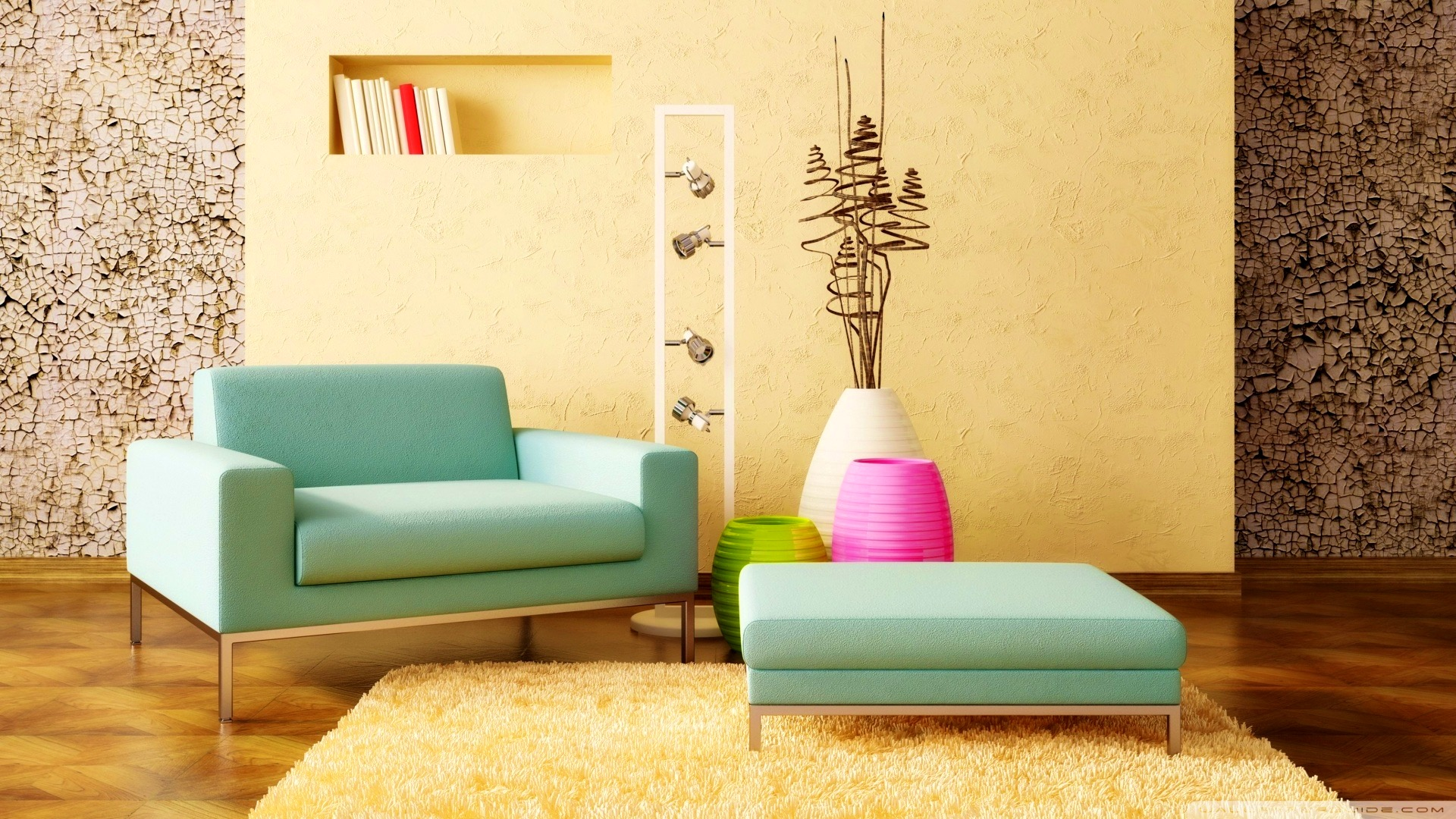 Download home decor wallpaper online india gallery Download home decoration pics