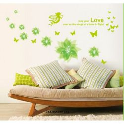 Home Decor Wallpaper Online India