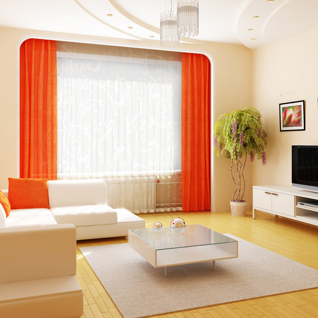 100 wallpapers home beautiful interior design for Wallpaper decoration for home